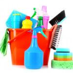 limpieza-plastico-cacharreria