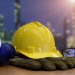 sseguridad-industrial-1-e1551712014904